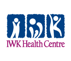 Community & Industry Involvement IWK