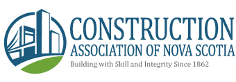 Construction Association of NS