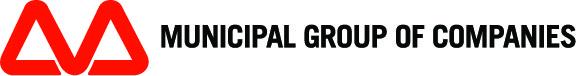 Municipal Group