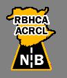 Road Builders NB