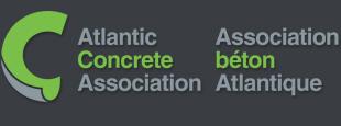 Atlantic Concrete Association