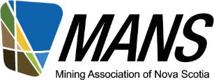 Mining Association of NS