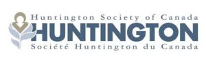 Huntington Society