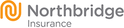 Northbridge-English-257