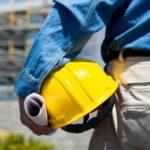 Construction insurance in Nova Scotia