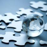 Commercial insurance solutions in Nova Scotia