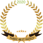 Top 3 insurance brokers in Halifax, 2020